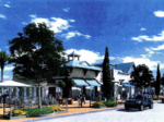 Here's how Unicorp's $200M Lake Mary project may take shape