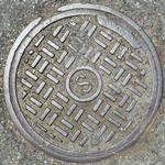 Development in Downtown, Midtown spurs sewer tap shutoff, angers Council