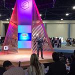 Third eMerge Americas concludes in Miami Beach