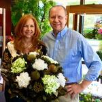 Watkins Flowers to leave Raleigh's Capital Boulevard