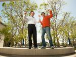Palo Alto Networks sets employees up to succeed by letting best ideas win