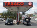 Island Energy to open new Texaco station in West Oahu