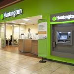 Here's how much Huntington paid its 5 highest-paid executives