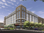 Earth Fare possible retail anchor for downtown Orlando project