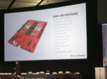 The next-generation server that has Rackspace and Google collaborating