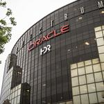 Oracle renegotiating incentives contract to add lower-paying jobs in San Antonio