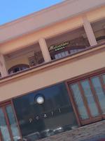 Pearl Ultralounge shutting down, Ala Moana Center taking back space