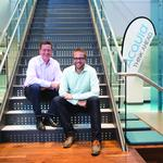 Drupal creator takes on new role as Aquia CEO steps down