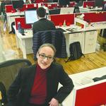 FAST 50: Pixability logs growth at crossroads of advertising and digital video