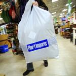 Pier 1 Imports plans to open sixth and seventh stores in Hawaii this month