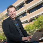 Entrepreneur: NoteBowl brings social networks to classes
