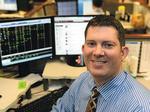 EXCLUSIVE: Cincinnati money manager lands high-profile national job