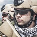 17 Navy SEAL principles that every salesperson should practice