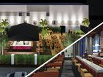 New upscale bar and restaurant concept coming to downtown Tampa (Rendering)