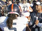 UTSA Roadrunners playing waiting game in bid for more national TV exposure