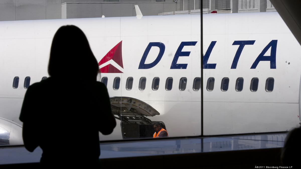 delta sues pet transport site using airline s name says it s bogus minneapolis st paul business journal