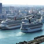 Carnival's lack of Cuba cruise planning is hard to fathom