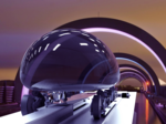 Hyperloop One ready for next steps with Midwest route