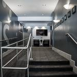Milwaukee's Coolest Offices: 'Almost' free lunch, golf competitions highlight <strong>Nelson</strong> Schmidt