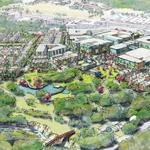 Austin mixed-use development divides residents in Shoal Creek neighborhood