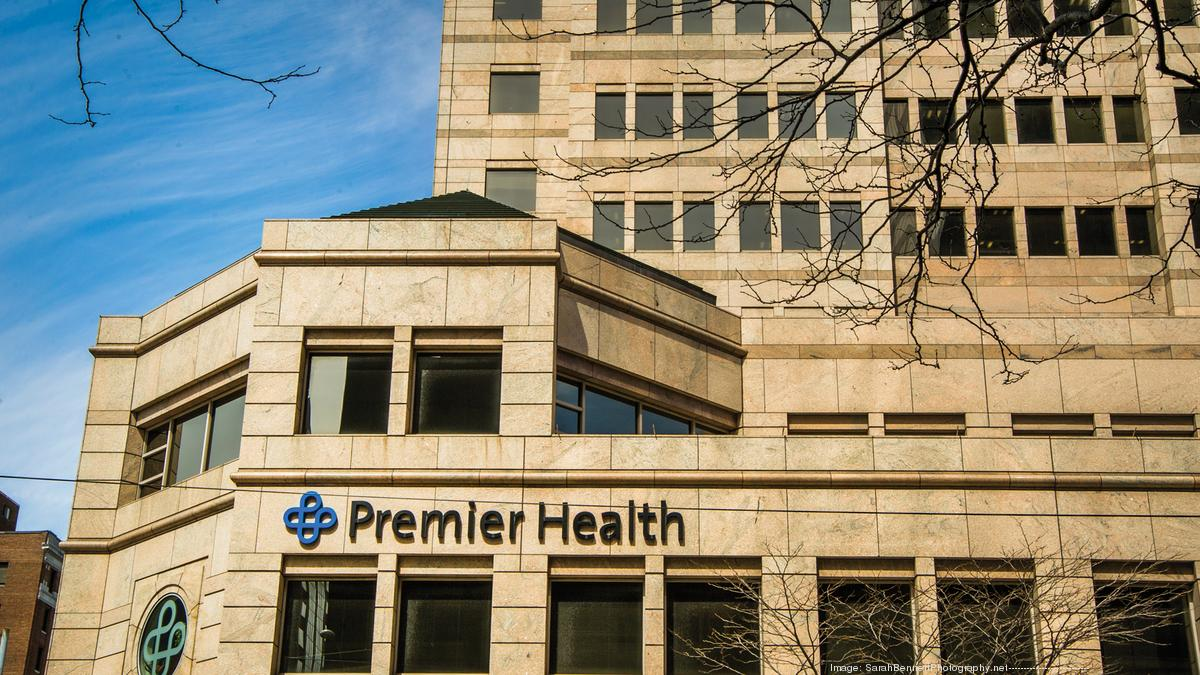 Premier Health Continues To Expand With New Cardiology Office In