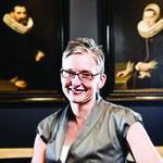 Longtime Cummer Museum of Art director steps down