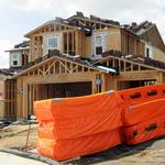 Homebuilders prepare for more stringent energy rules