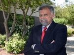 Dushyant Pathak: Guided by an entrepreneurial spirit