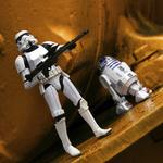 5 leadership lessons from Star Wars