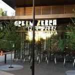 Green Zebra opens its long-awaited 2nd store