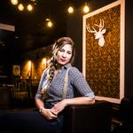 As craft cocktail trend grows, bartending evolves