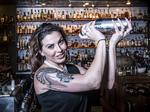 Beloved downtown speakeasy to remain open under new owners