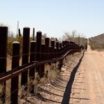 Scottsdale company moves on to next round in effort to build 'wall' at U.S.-Mexico border