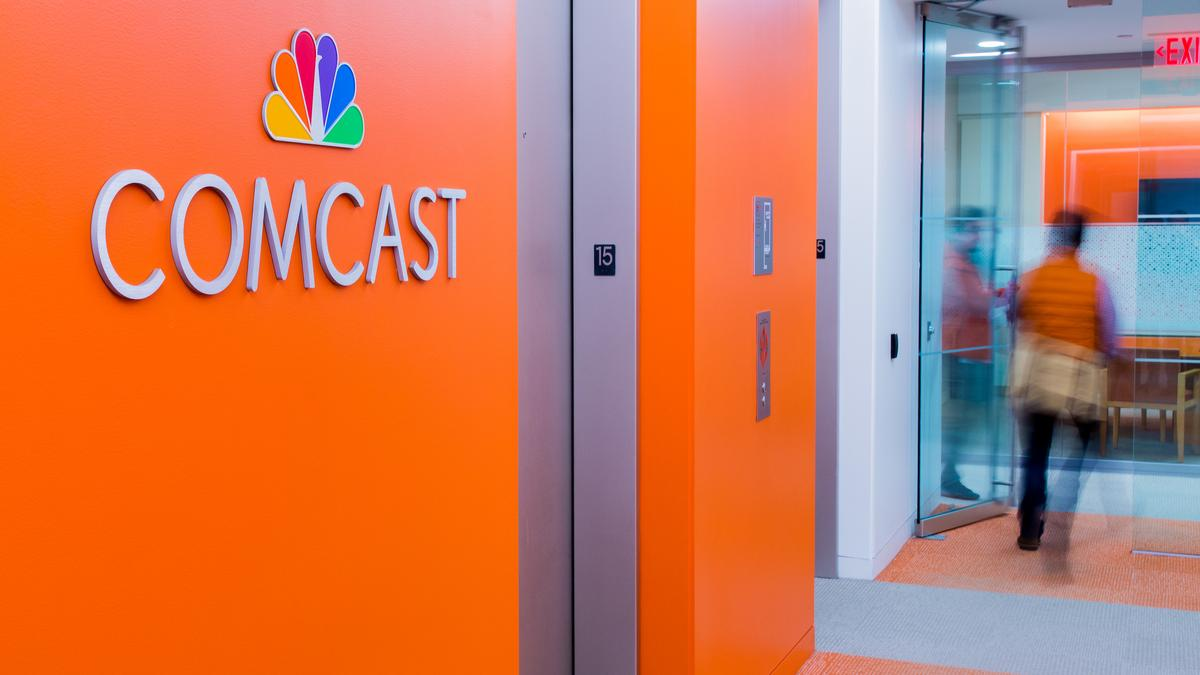 5 takeaways you might u0026 39 ve missed in comcast u0026 39 s q1 earnings call