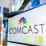 ​This Week in Comcast: 'Game-changing' speeds come to 7 more markets
