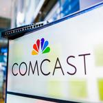 This Week in Comcast: NBCUniversal merger conditions under fire