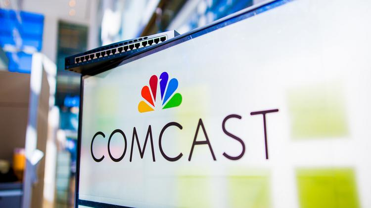 comcast cuts more workers in sarasota tampa bay business journal
