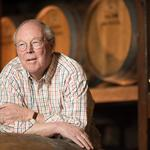 Napa's wine crush: Putting a cork in wineries' growth
