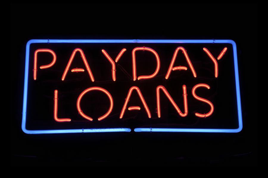 Payday loan india photo 9