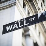 Stock selloff continues to hit Milwaukee-area companies