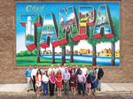 Best Places to Work 2016: Vaco Tampa LLC