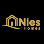 <strong>Nies</strong> Homes acquires Frontgate housing addition