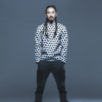 Q&A: <strong>Steve</strong> <strong>Aoki</strong> talks Atlanta, local promoters, royalties, Gold Room show