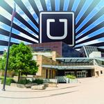 The upside of Uber ditching Austin