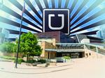 Uber meets with key Austin Council staffers