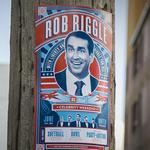 Rudd, Sudeikis, <strong>Riggle</strong>, Stonestreet will stump for Big Slick