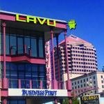 Lavu opens new out-of-state office