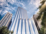 Winthrop Square tower proposal moves one step closer with council vote