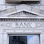 West Sacramento-based bank forms holding company