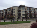 Local developer sells Mercer Island apartment complex for $96 million